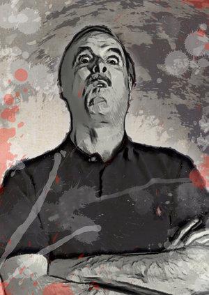 John_Cleese_by_The_Mattness.jpg