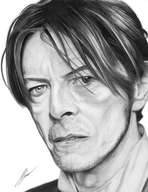 David_Bowie_by_jimbo101.jpg