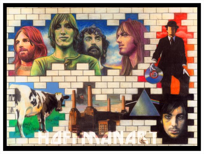 Pink_Floyd_by_choffman36.jpg