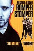 RomperStomper.jpg