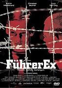 Fuhrer Ex