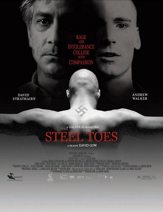 steel-toes-poster.jpg
