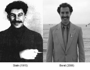 stalin-borat.jpg