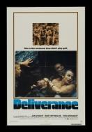 1972deliverance.jpg