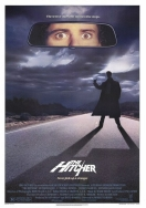 1986hitcher.jpg