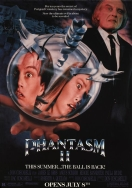1988phantasmii.jpg