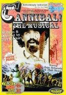 Cannbal The Musical