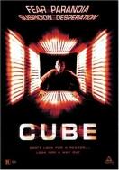1997cube.jpg