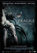 2005fragile.jpg