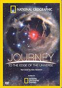 Cestování na okraj vesmíru
