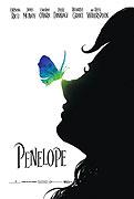 Penelope