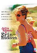 Erin Brockovich