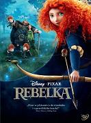 Rebelka