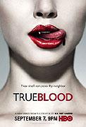 True Blood: Pravá krev