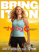 Big C, The
