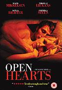 Otevřená srdce
