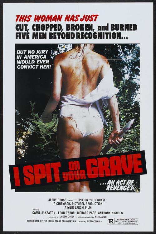 i-spit-on-your-grave.jpg