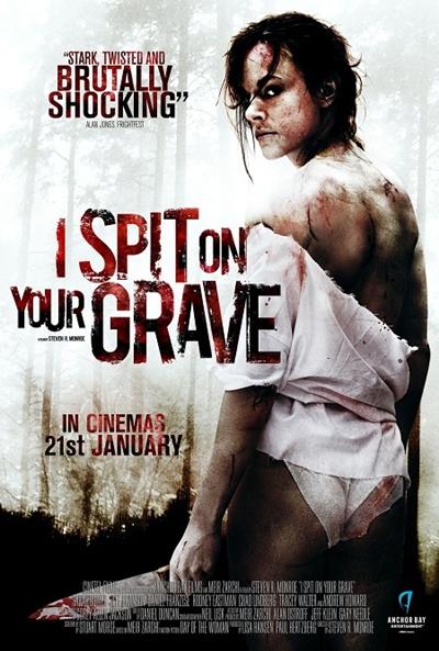 i_spit_on_your_grave_7757.jpg