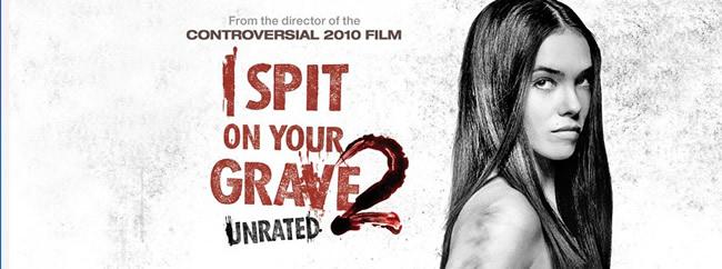 i-spit-on-your-grave-2.jpg