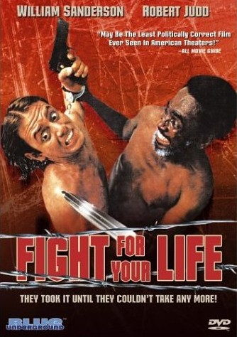 Fight_For_Your_Life.jpg