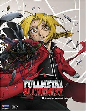 Fullmetal%20Alchemist.jpg