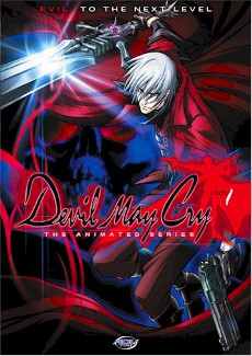 Devil_May_Cry_vol_1.jpg
