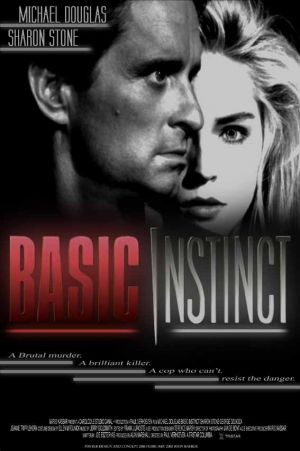 Základní instinkt