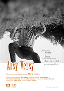 Arsy - Versy