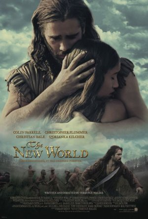 Nový svet