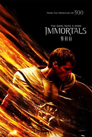 movie_8604_poster.jpg