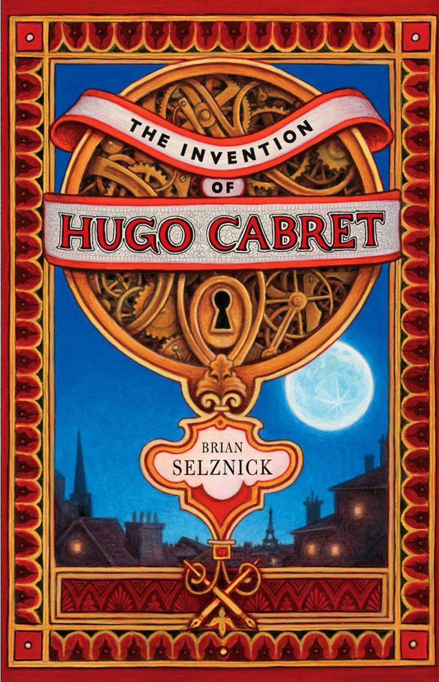 The_Invention_of_Hugo_Cabret.jpg