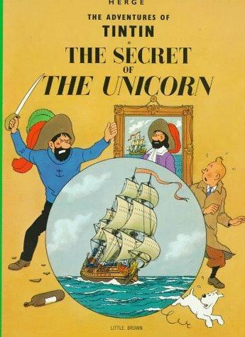 tintin_secret_of_the_unicorn.jpg
