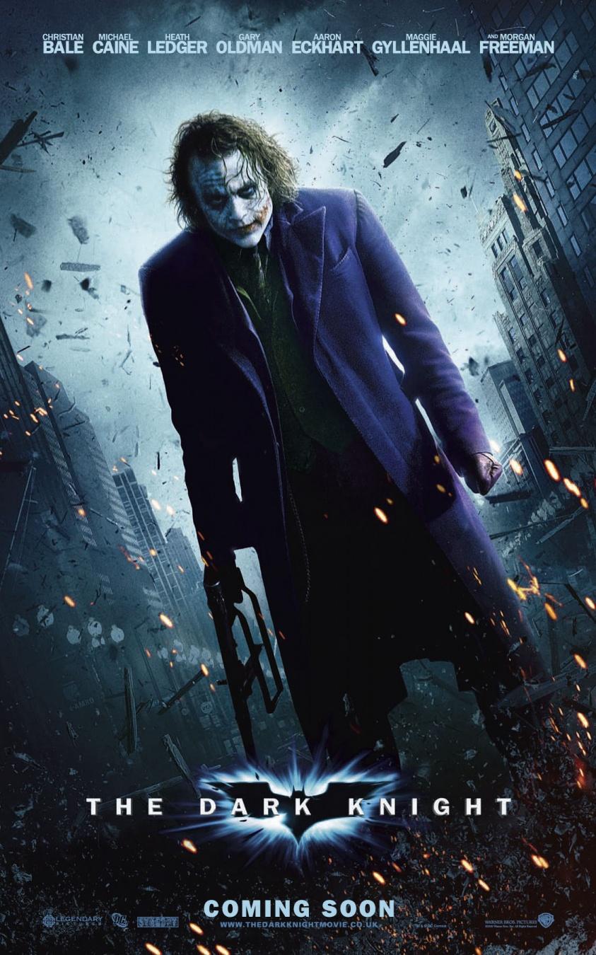 new-joker-poster-for-the-dark-knight.jpg