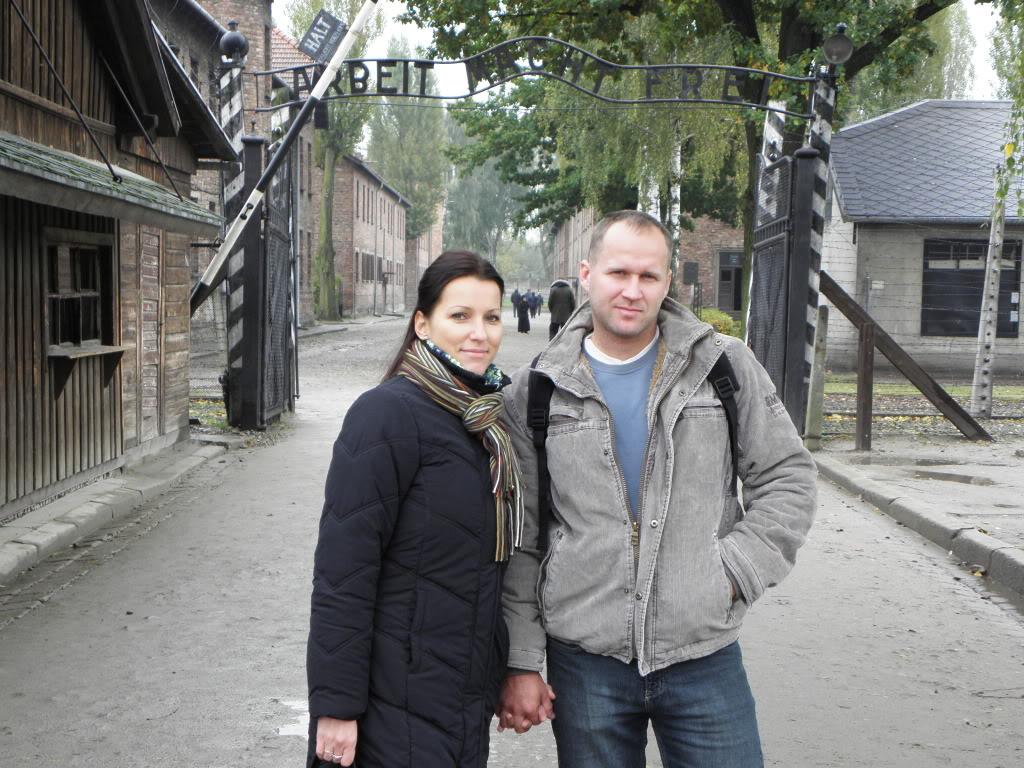 http://img.csfd.cz/files/images/user/profile/158/850/158850708_e2eb4f.jpg