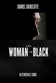 The Woman in Black (Žena v černém)