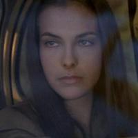 Carole Bouquet - Melina Havelock (Jen pro tvé oči)