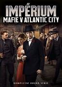 Impérium - Mafie v Atlantic City