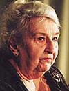 Stella Zázvorká