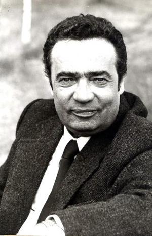 Vladimír Menšík