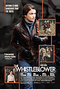 Whistleblower, The  2010