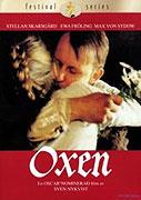 Oxen 1991