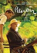 Renoir 2012