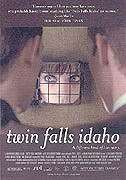 Twin Falls Idaho 1999
