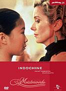 Indočína 1993