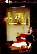 Strach jíst duše 1974