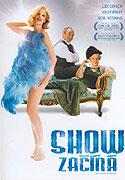 Show začíná  2005