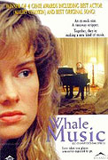 Whale Music  1994