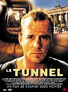 Tunel - podle skutečné události