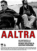 Aaltra - komedie road movie