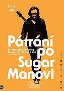 Pátrání po Sugar Manovi